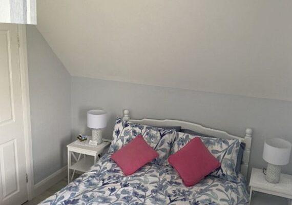 Room-4-5